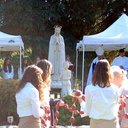 Diocesan Mary Day - October 1, 2014 photo album thumbnail 9