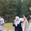 Idaho Family Camp 2014 photo album thumbnail 23