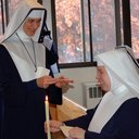 Investiture Ceremony and Renewal of Vows - November 2014 photo album thumbnail 13