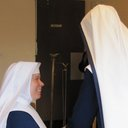Investiture Ceremony and Renewal of Vows - November 2014 photo album thumbnail 14